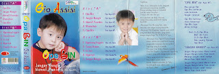 gio assisi album opa bin http://www.sampulkasetanak.blogspot.co.id