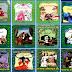 سلسلة المكتبة الخضراء للاطفال كاملة pdf
