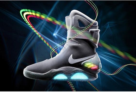 sepatu basket termahal di dunia  a6ce4c6236
