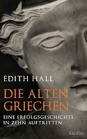 https://legimus.blogspot.de/2017/04/rezension-die-alten-griechen-edith-hall.html