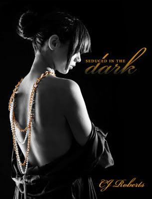 Resultado de imagen para trilogía the dark duet - c.j roberts