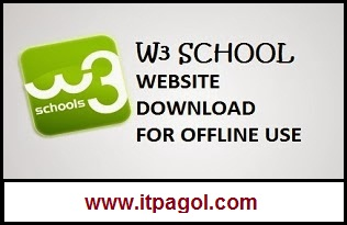 Download latest w3schools offline version september 2014 related posts stopboris Images