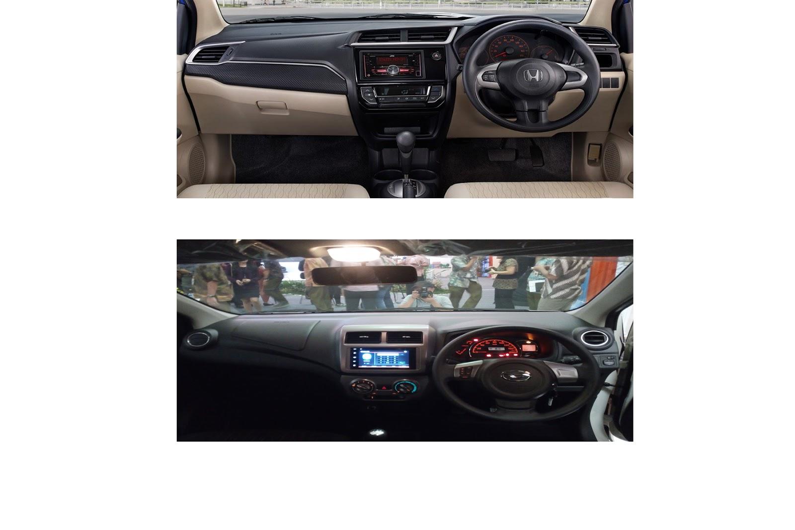 Spesifikasi New Agya Trd 2017 Harga All Kijang Innova 2.4 V A/t Diesel Lux Adu Keunggulan Dan Kelebihan Toyota Vs