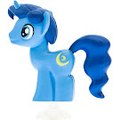 My Little Pony Series 4 Squishy Pops Night Light Figure Figure