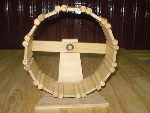 wheel-do-choi-cho-nhim-canh-nhim-kieng-3