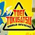 Toei Tokusatsu World Official: Explicando um Pouco - ESPECIAL