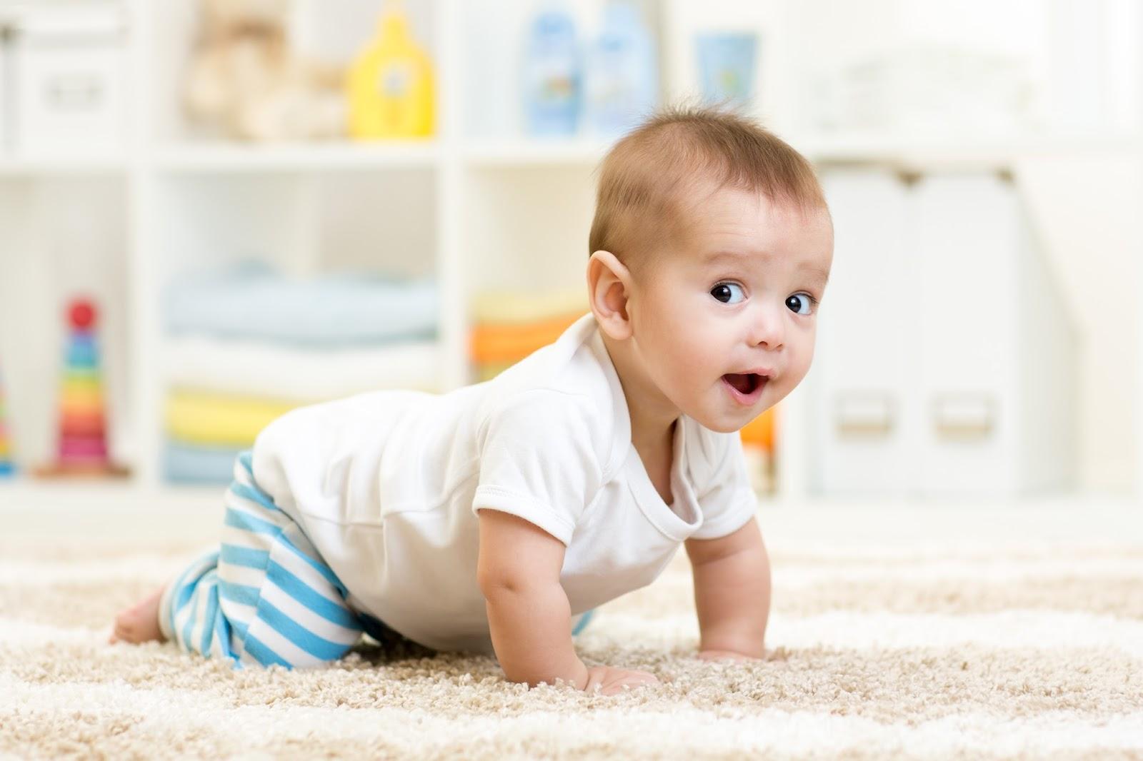 55bca1a1e87219 Der Postillon  Baby sagt sein erstes Wort und diskriminiert damit ...