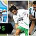 TOP 5   Las peores contrataciones de jugadores extranjeros en Atlético Nacional