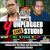 Y UNPLUGED LIVE STUDIO WITH ANTS