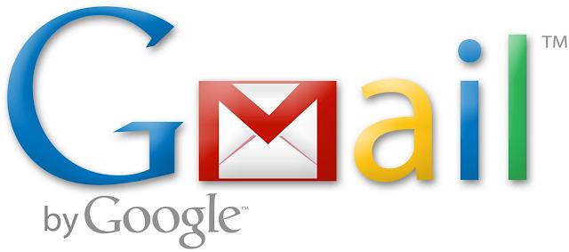 Cara Membuat Email Di Gmail Dengan Mudah