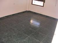 piso en venta calle barrachina castellon habitacion