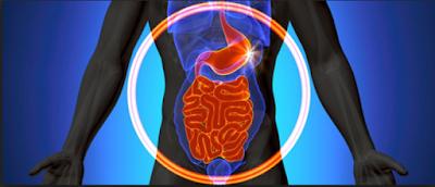 علاج التهاب المعدة المزمن والصيام في رمضان