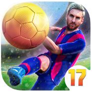 Soccer Star 2017 Top Leagues Mod Apk Unlimited Gems