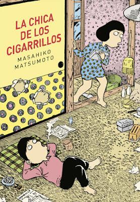 la-chica-de-los-cigarrillos-masahiko-matsumoto