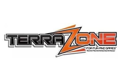 Lowongan Terrazone Indonesia Pekanbaru Mei 2019