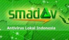 Melindungi Komputer Dengan Antivirus Smadav Pro 2015