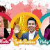 Serunya Jumpa Penulis di Taman Ismail Marzuki bersama 7 Penulis Nasional
