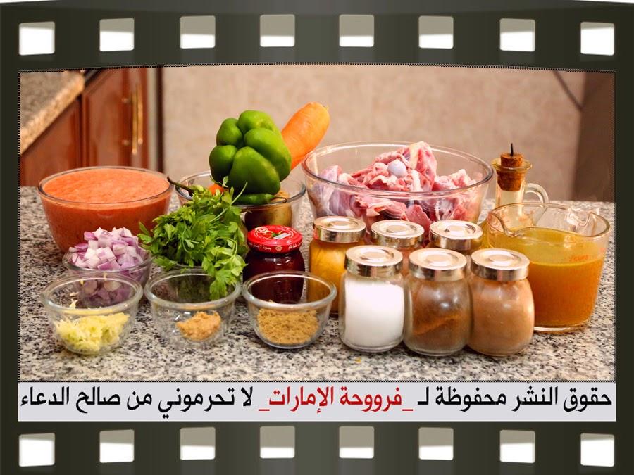 http://2.bp.blogspot.com/-LyOqv_MRQ7w/VOMYVTCQ_AI/AAAAAAAAHy0/mPae2qz_4hw/s1600/2.jpg