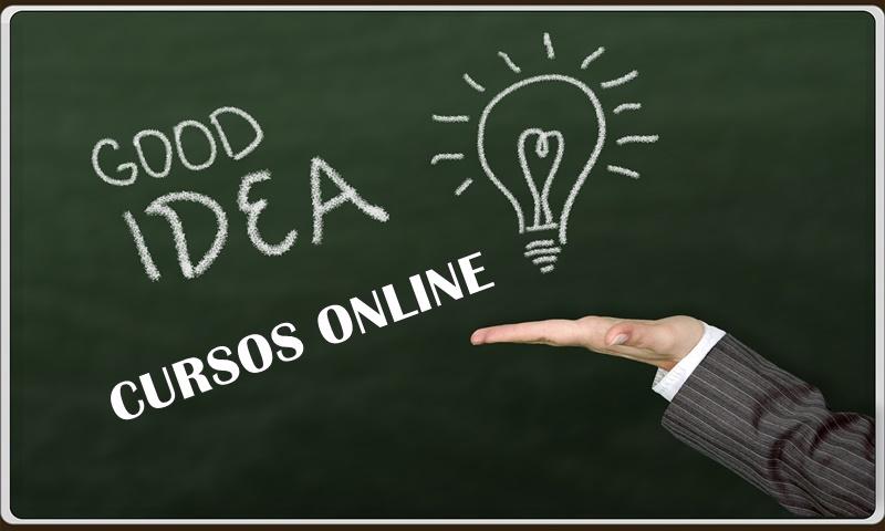 Os 19 Sites Mais Confiaveis Para Fazer Cursos Online Aco Portfolio Ead