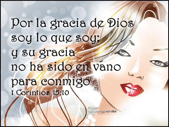 Versiculos Biblicos De Promesas De Dios: 1000+ Images About Promesas De Dios Para Ti Y Para Mi On