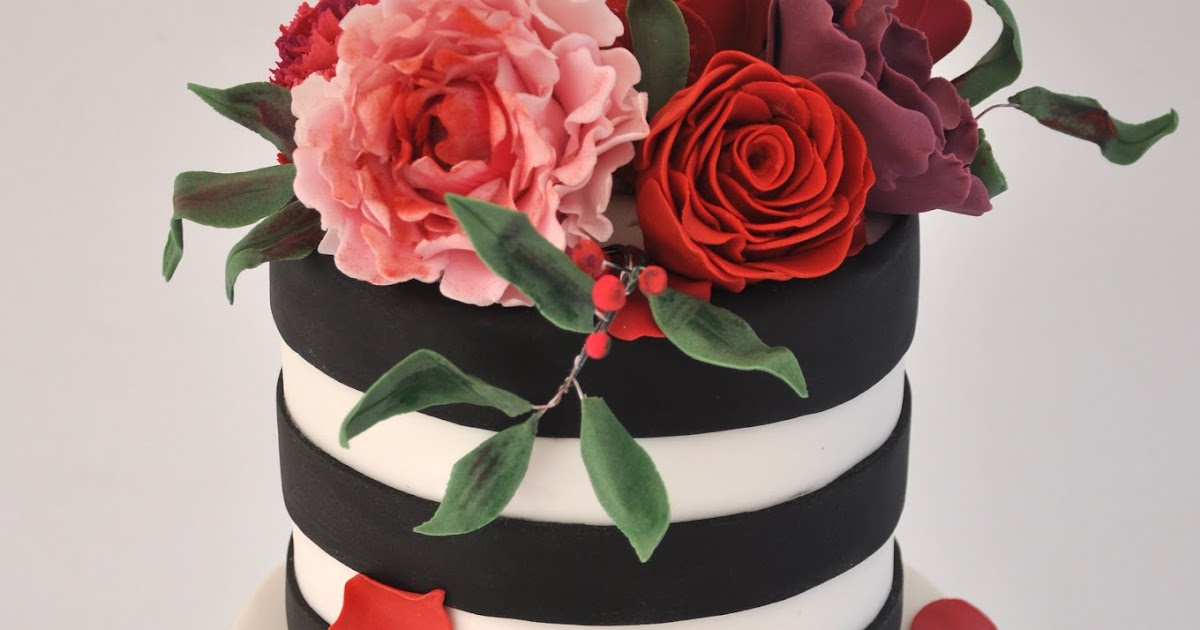 birthday cakes durbanville cape town 7 on birthday cakes durbanville cape town