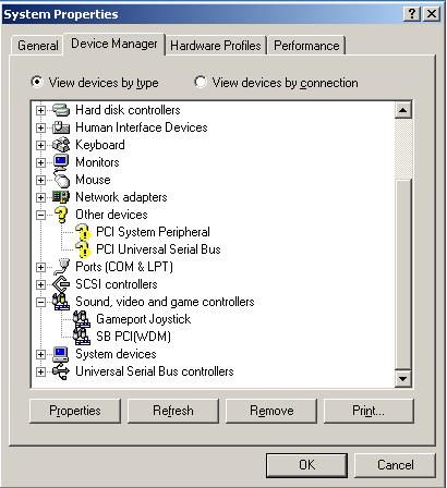 Virtual PC Help: Fixing Sound for a Windows 98 Guest in