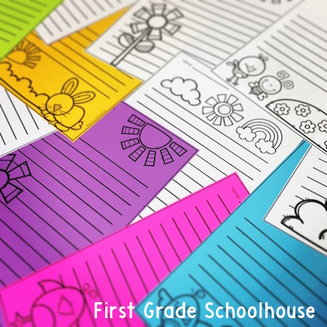 romantic letters for her classroom freebies themed writing paper 1578