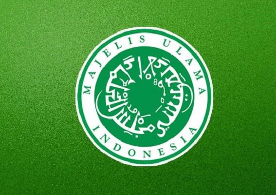 MUI Apresiasi Polda Jawa Timur Bongkar Jaringan Prostitusi Online