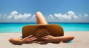 Απίστευτο! Η ηλιοθεραπεία μπορεί να είναι το ίδιο εθιστική με την νικοτίνη