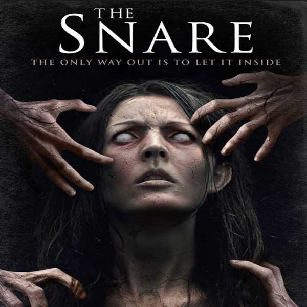 The Snare, The Snare Synopsis, The Snare Trailer, The Snare Review