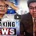 Former Solid LP May Ibinulgar sa Buong Pilipinas Tungkol kay PNOY