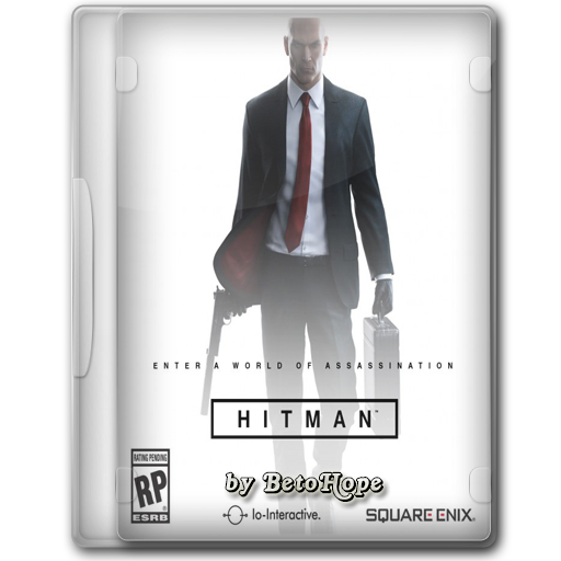 Hitman The Complete First Season Full Español