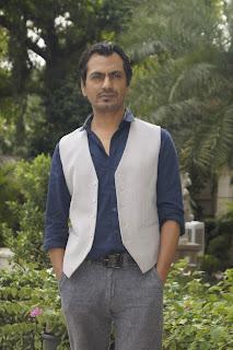With just 4 to 5 cuts, Yes 'Babumoshai Bandookbaaz' is bit bold:Nawazuddin Siddiqui