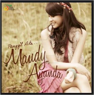 Lagu Maudy Ayunda Album Panggil Aku Mp3 Full Rar 2011 Lengkap, Kumpulan Lagu Maudy Ayunda, Koleksi Lagu Maudy Ayunda, Download Lagu Maudy Ayunda, Lagu Maudy Ayunda Full Album