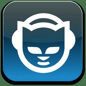 Napster Music Unlimited Plus v5 5 5 631 Cracked APK [Latest]