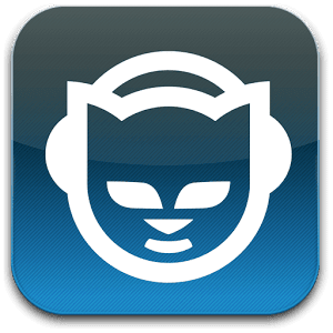 Napster Music Unlimited Plus v5.5.5.631 Cracked APK  [Latest]