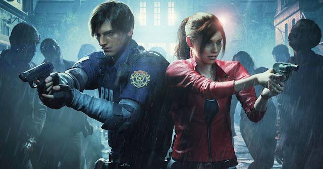 Los videojuegos que han brillado en la Gamescom 2018