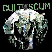 CULT of the SCUM