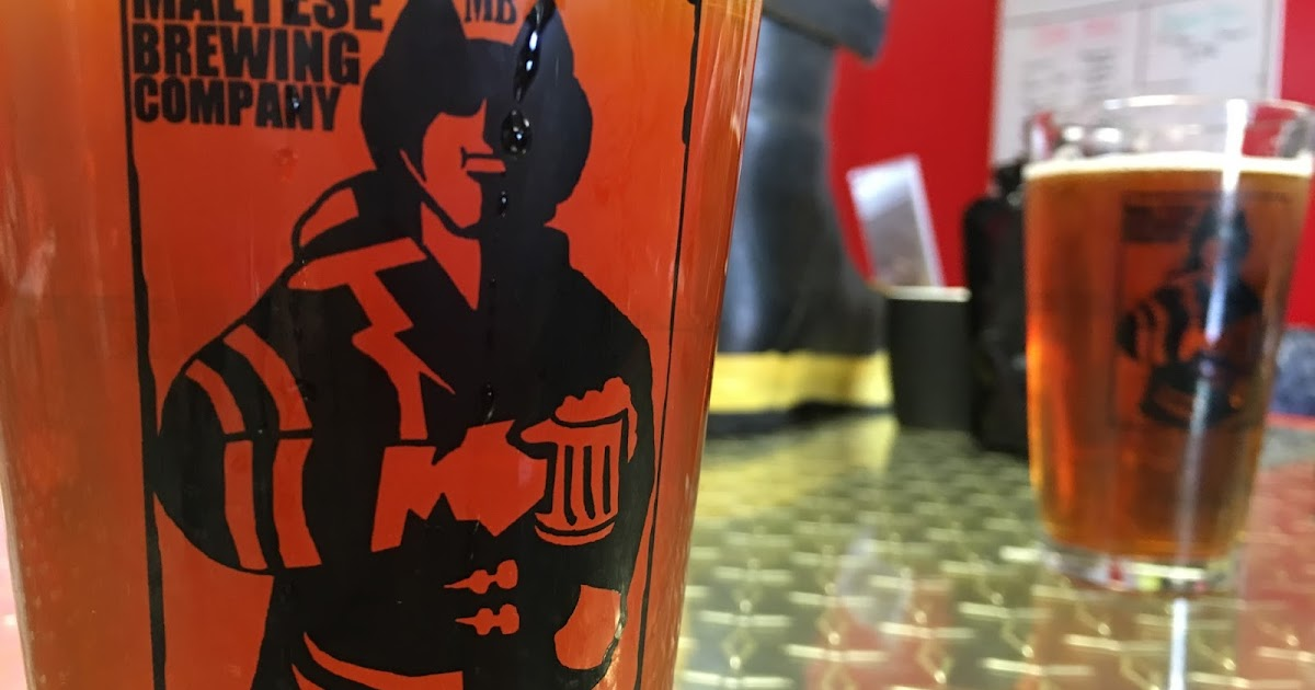 Craft Brewery Opening In Spencerport New York