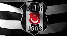 Erdal Güneyden Dillere Destan Beşiktaş Marşı