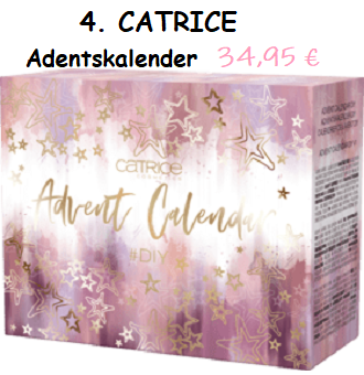 https://www.dm.de/catrice-adventskalender-2018-p4059729054524.html