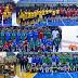 """Τα αστεράκια """"έλαμψαν"""" στην Χερσόνησο στο All Star Game ΠΠ-ΠΚ και μίνι της ΕΚΑΣΚ (pics)."""