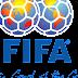 H FIFA απειλεί: Αποκλεισμός των ελληνικών ομάδων αν δεν συνεχιστεί το Κύπελλο