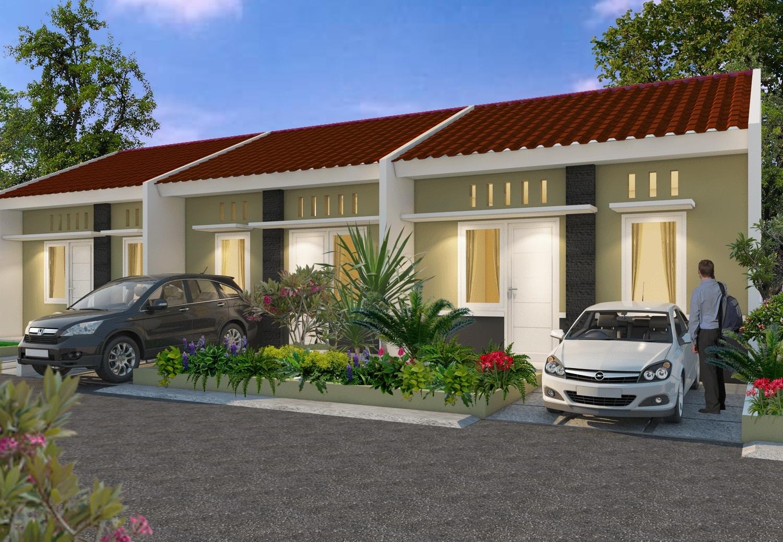 Image result for Situs Jual Beli Rumah Terpercaya Bank BTN Properti