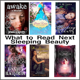 Enjoy a fun retelling of Princess Sleeping beauty with these free and cheap books. You'll find great re-imaginings of the romantic fairy tale with a little spice and challenge thrown in.