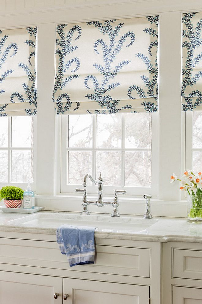 Pinch Pleated Curtains And Drapes Pleats Pinched Pleat Pine Curtain