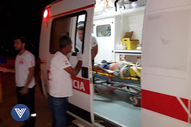 http://vnoticia.com.br/noticia/2569-homem-atropelado-na-rj-232-estrada-de-guaxindiba-no-acesso-a-ilha-dos-mineiros