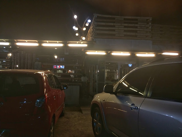 Sol Victoria's