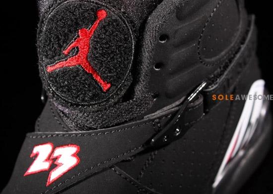 buy popular e24e1 edc34 buy air jordan 9 retro white black varsity red oak . e11ac b3e1b