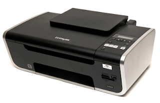 https://namasayaitul.blogspot.com/2018/04/descargar-lexmark-x4650-printer-driver.html